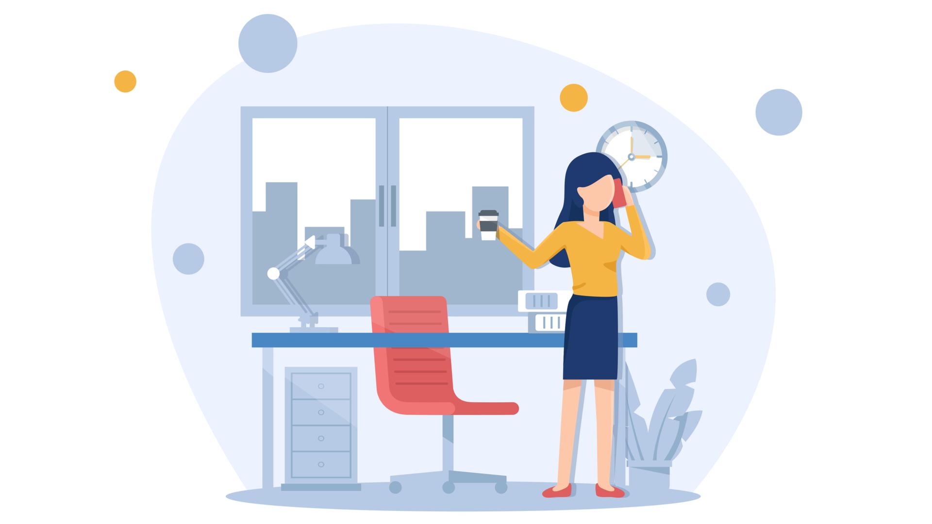 一歩先行くビジネスマンになれるスケジュール調整ツール8選