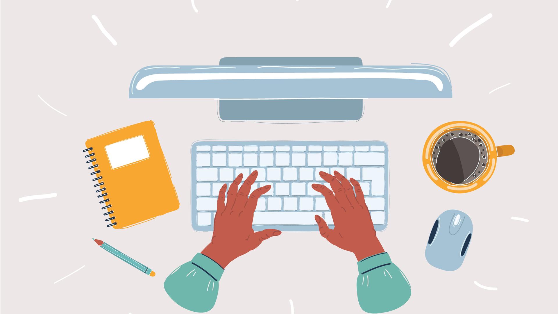 【今すぐできるコストカット】スケジュール管理にかける時間をゼロにすればやる気も効率もアップする!