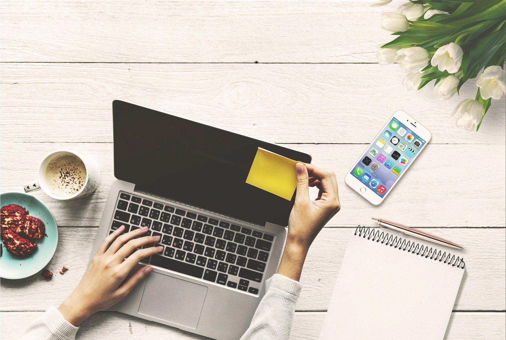 【できる営業の日程調整】アポ取りメールの基本と便利なWebサービス