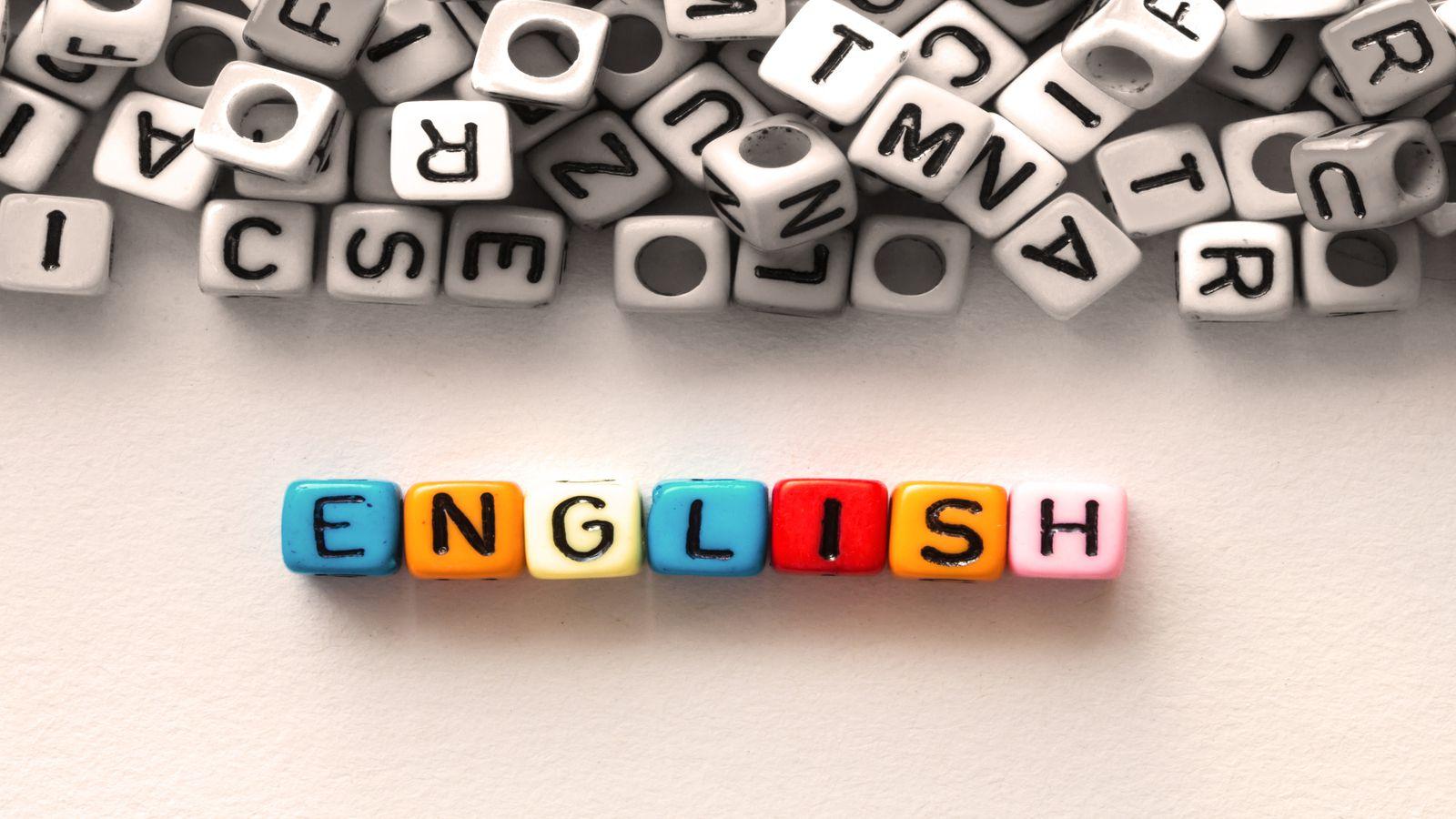 【例文あり】日程調整を英語で行うには?シーンごとに解説
