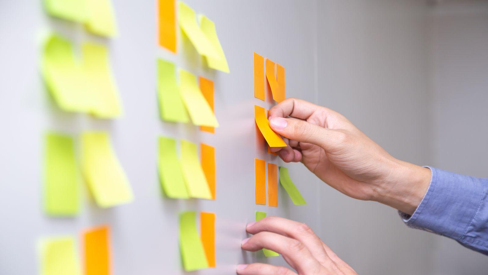 タスク管理に豊富な機能を持つRedmineでプロジェクトを管理しよう