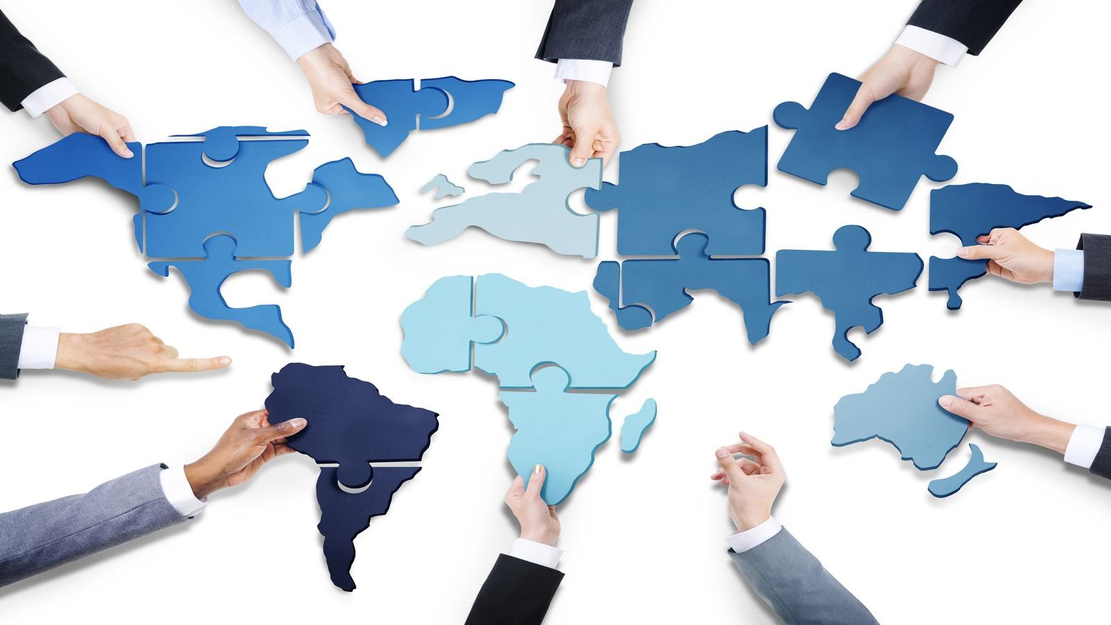国際時間にも対応したCalendlyでチームミーティングを効率化